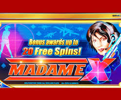 What are the most popular slot games in the